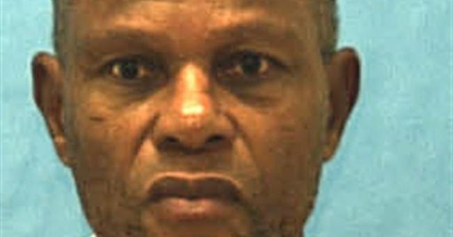 Georgia, Missouri carry out executions