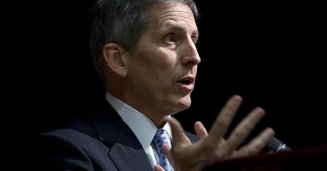 VA: 65 percent of senior executives got bonuses