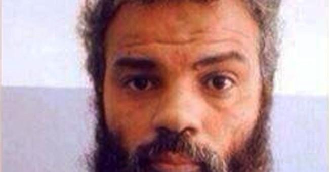 Libya suspect a shadowy figure among militias