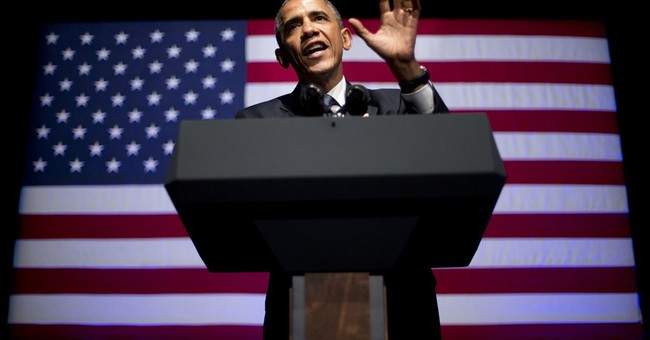 Without fanfare, Obama advances transgender rights