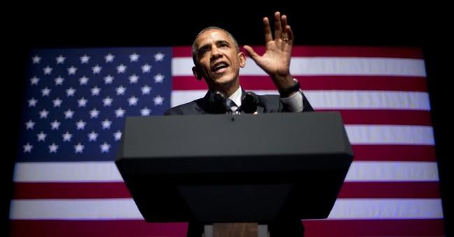Without fanfare, Obama advances transgender rights