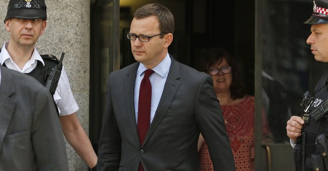 Hacking verdicts pile pressure on Cameron, Murdoch