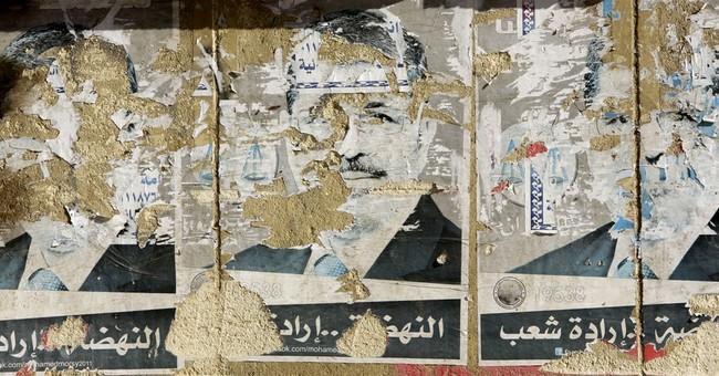 Egypt: violence marks anniversary of Morsi ouster