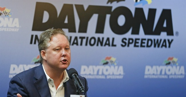 France: NASCAR to discuss changes to 2015 schedule