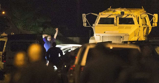 6 dead, 4 children, in suburban Houston shooting