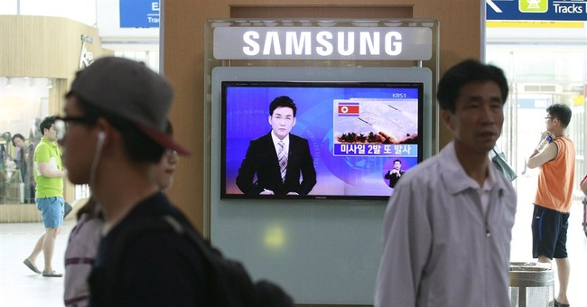 2 Koreas to hold talks on Asian Games
