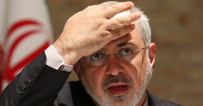 Iran nuke talks likely to be extended past July 20