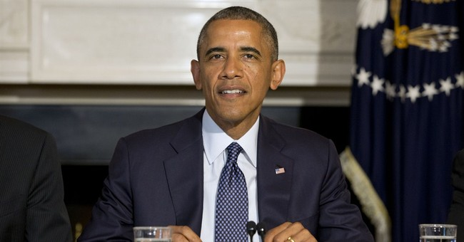 Obama: Climate change a direct threat to US cities