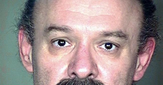 Supreme Court allows Arizona execution to proceed