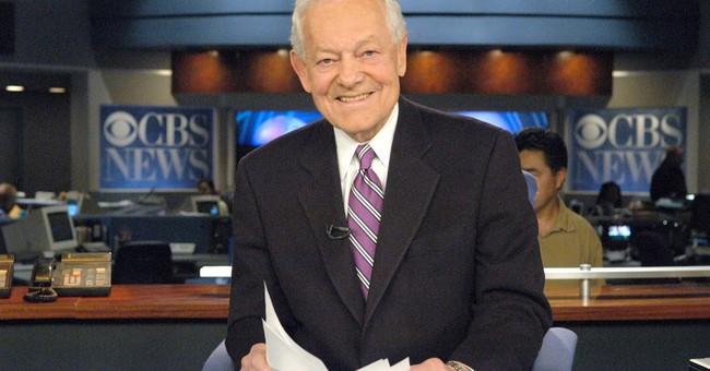 CBS event marks civil rights anniversary