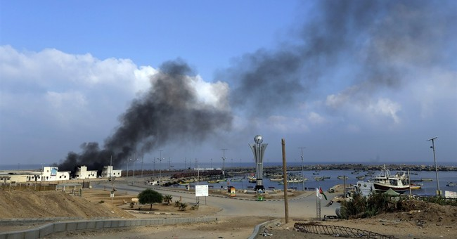 Hamas demands for cease-fire and Israel's concerns