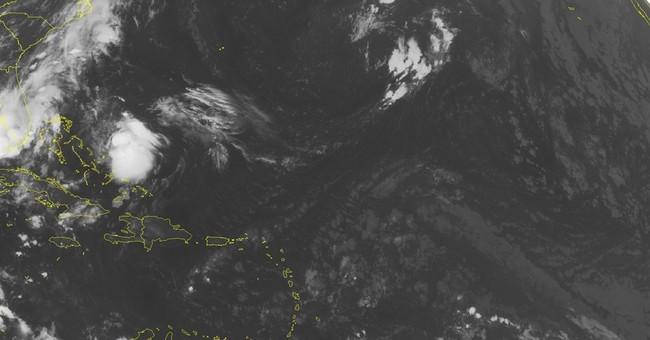 Hurricane Bertha unlikely to make landfall in US