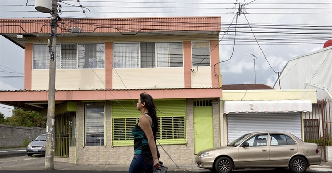 5 findings about USAID travelers' program in Cuba