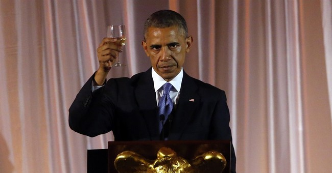 As summit closes, Obama hails US-Africa ties