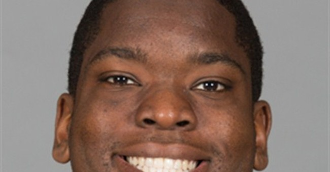 Family of Cal player files wrongful death suit