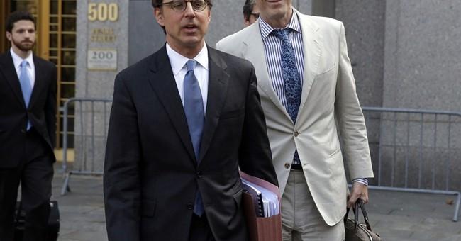 NY judge scolds Argentina, but no contempt order