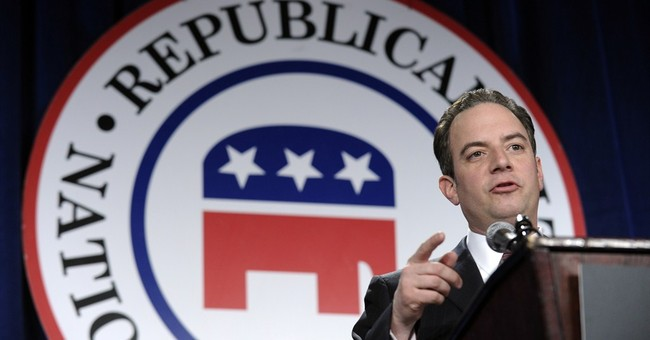 GOP leaders shorten presidential nominating season