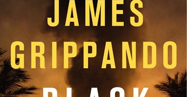 'Black Horizon' revisits oil spill nightmares