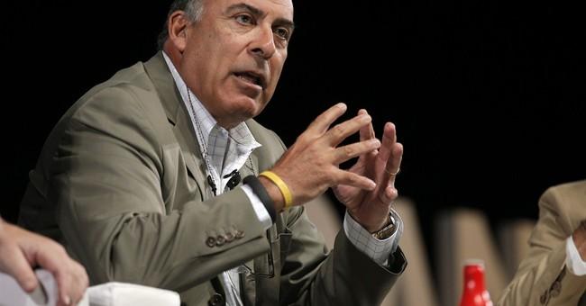 Coca-Cola CEO pay falls as bonus pay drops