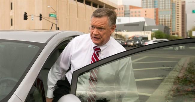 Prosecutors explain weakness in Fiesta Bowl cases