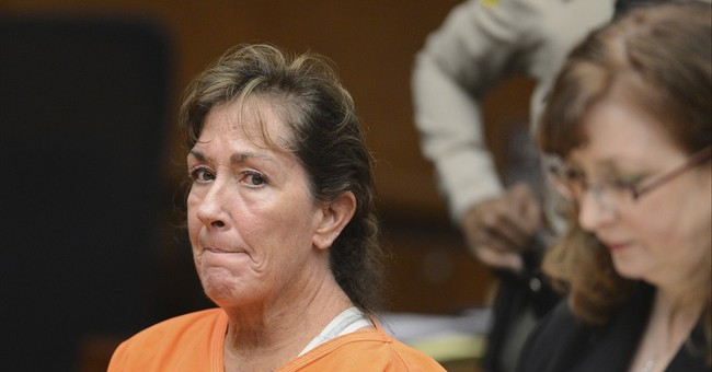Sentencing postponed for man-on-car murder