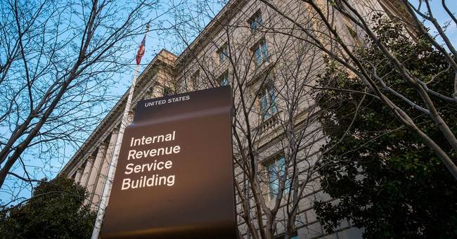 Personal Income Tax Revenues Show Significant Softening