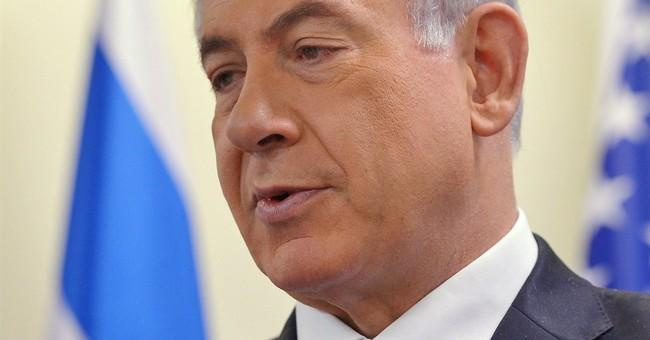 Despite Palestinian Pressure, Netanyahu Intends to 'Build Everywhere' in Jerusalem