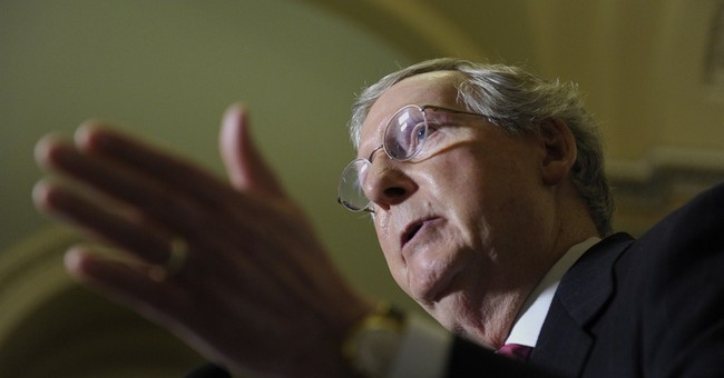 The Debt Limit and the 2014 Elections: The GOP Should Plan And Campaign In The Key Of Common Sense