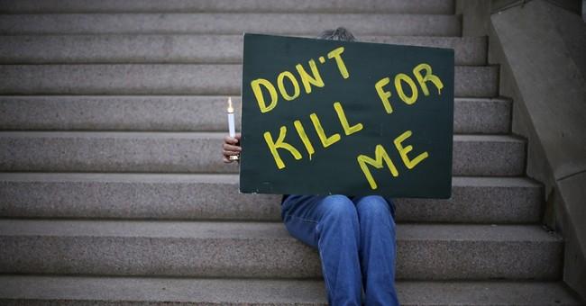 The Triumph of Dubious Death Penalty Appeals