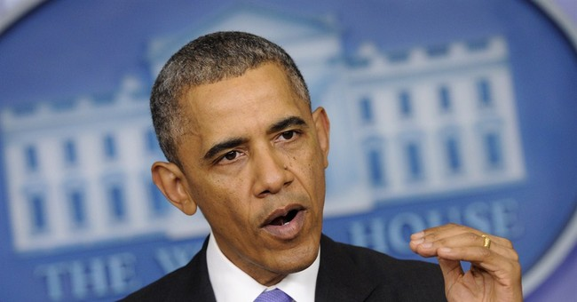 Obama Ignores Torture of Pregnant Mother & U.S. Toddler