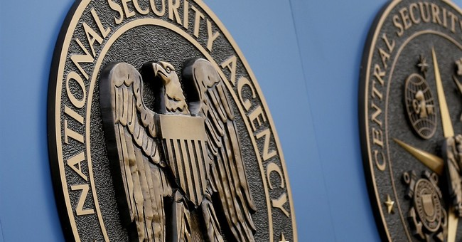 House Again Squanders Chance To Rein In NSA Snooping
