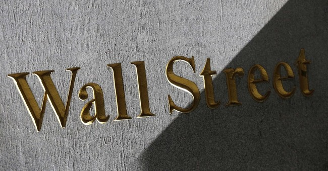 Three Top Investing Trends for the Second Half of 2014