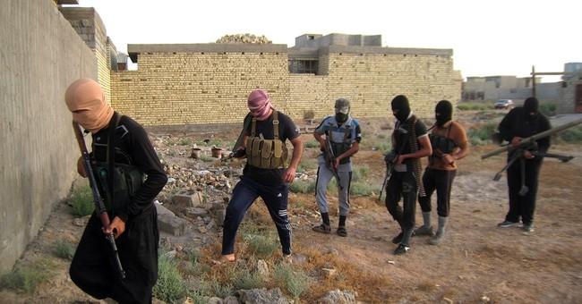 Did al-Qaida Win the Iraq War?