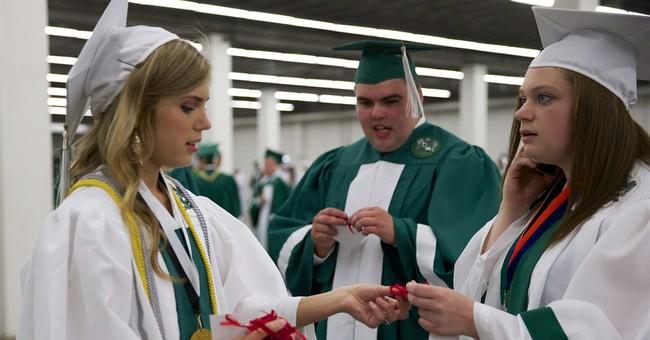 Obama's Deficient Student Loan Plan