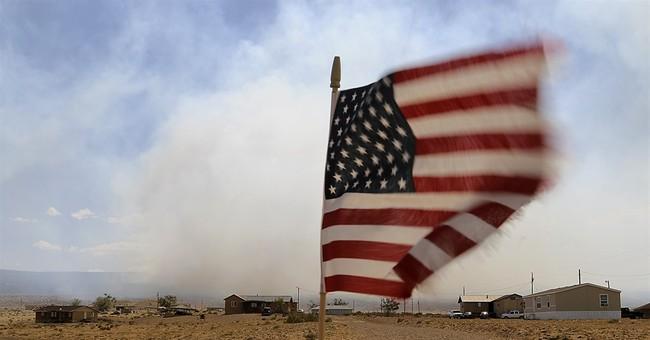 Report: First US-born ISIS Terrorist Dies in Combat