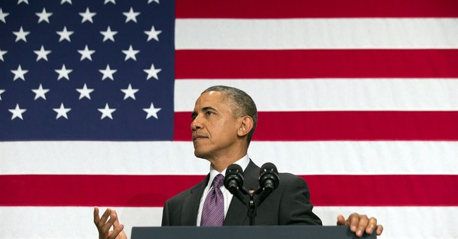 Obama Seeks Emergency Funds to Expedite Illegal Immigrant Deportations