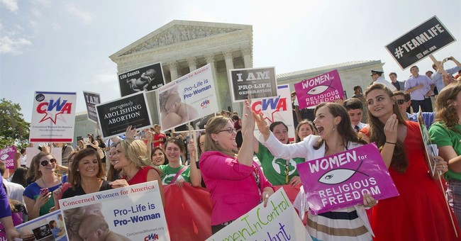 The Hobbled Hobby Lobby Decision