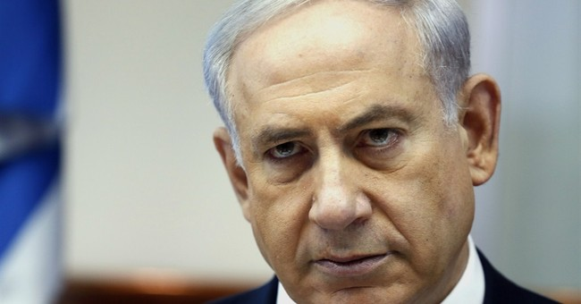 "Israel Suffers First Civilian Fatality; Netanyahu to ""Expand and Intensify"" Retaliatory Strikes"