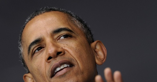 Obama to Fundraise in Texas Today, Won't Visit Child Crisis on the Border