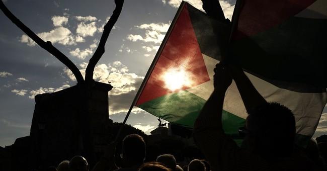 Palestine Kills: Why Israel Must Destroy Hamas