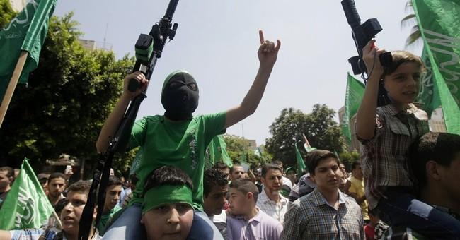 Former Israeli Ambassador Yoram Ettinger: The Goal of Israel Should Never Be Ceasefire