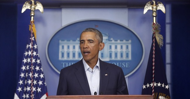 Low Approval Ratings Prompt More Obama Press Conferences
