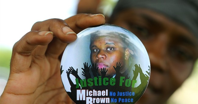 WH Snubbed US General and Margaret Thatcher's Funerals, Sending 3 Officials to Michael Brown's