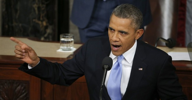The Real State of the Union – Starting From Last Year