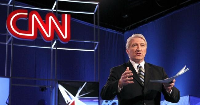 CNN's Death-Row-Optional Death Row Series