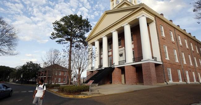 An Academic Fraud Exposed