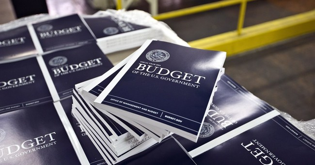 Federal Debt Matters, and It Matters Now