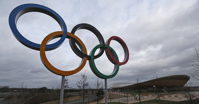 Four U.S. Cities Vying for 2024 Olympic Bid