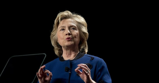 Clinton and Huckabee Lead Latest Iowa 2016 Poll