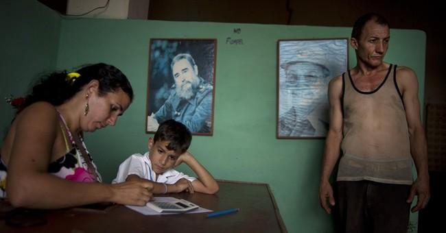 Hispanic Children Murdered on our Border—Media Silent